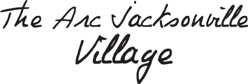 The Arc Jacksonville Village